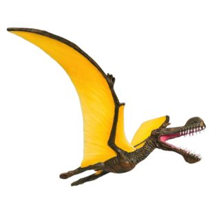 Tropeognathus (Animal Planet 387375) | LeVida Toys