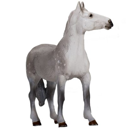 Orlov Trotter (Animal Planet 387378) | LeVida Toys