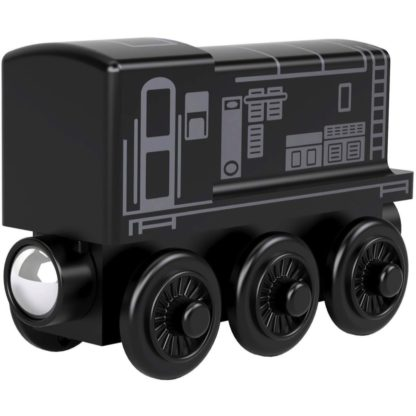 Thomas & Friends Wooden Railway: Diesel (GGG35) | LeVida Toys