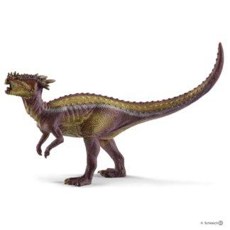 Dracorex Dinosaur FIgure (Schleich 15014) | LeVida Toys