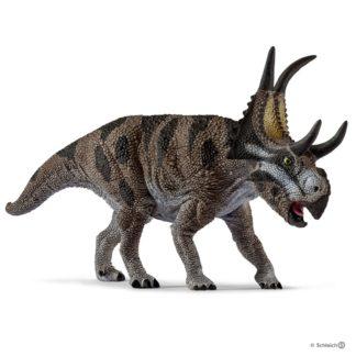 Diabloceratops Dinosaur Figure (Schleich 15015) | LeVida Toys