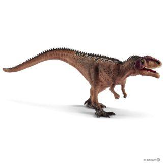 Giganotosaurus Juvenile (Schleich 15017) | LeVida Toys
