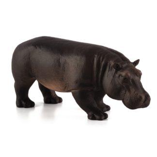 Hippopotamus Female (Animal Planet 387104) | LeVida Toys