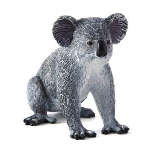Koala Bear figure (Animal Planet 387105) | LeVida Toys