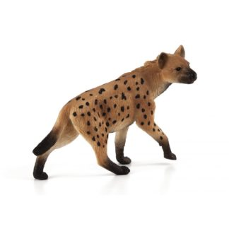 Hyena figure (Animal Planet 387089) | LeVida Toys