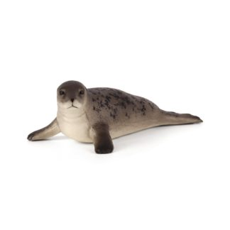 Grey Seal figure (Animal Planet 387091) | LeVida Toys