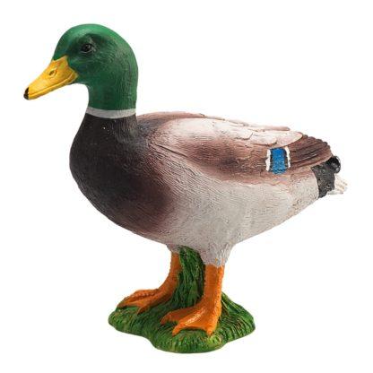 Mallard Duck (Animal Planet 387127) | LeVida Toys