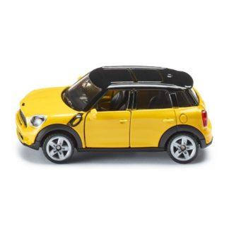 Mini Countryman Miniature Die Cast (Siku 1454) | LeVida Toys