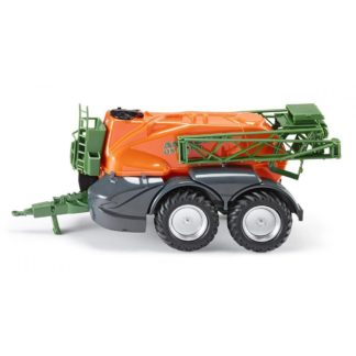 Amazone UX 11200 Crop Sprayer 1:32 (Siku 2276) | LeVida Toys