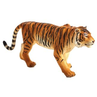 Bengal Tiger (Animal Planet 387003) | LeVida Toys