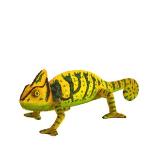 Chameleon (Animal Planet 387129) | LeVida Toys