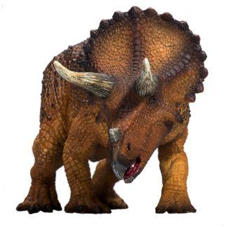 Mojo Animal Planet™ Triceratops