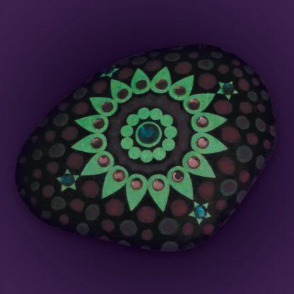 Cosmic Zen Garden (Nebulous Stars 11118) | LeVida Toys