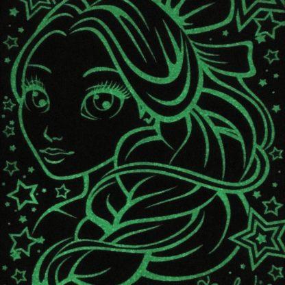 Magic Watercolor - Nebulia (Nebulous Stars 11119)   LeVida Toys