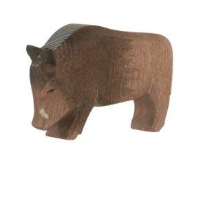 Wild Boar (Ostheimer 16703) | LeVida Toys