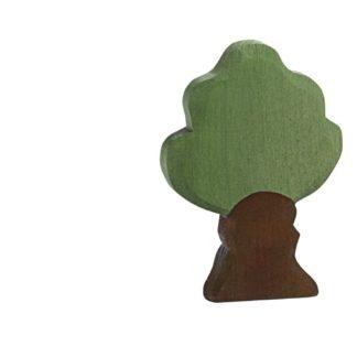 Oak Tree (Ostheimer 30003) | LeVida Toys