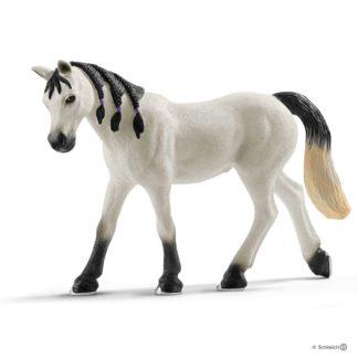 Arabian Mare (Schleich 13908) | LeVida Toys