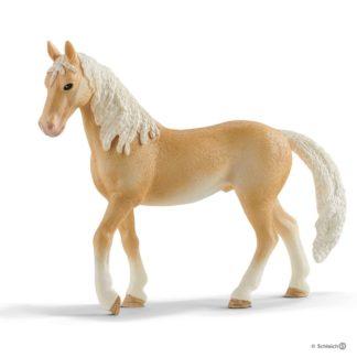 Akhal-Teke Stallion (Schleich 13911) | LeVida Toys