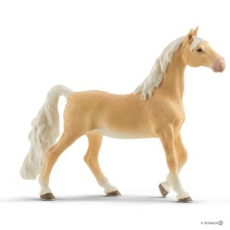 American Saddlebred Mare (Schleich 13912) | LeVida Toys