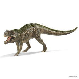Postosuchus (Schleich 15018) | LeVida Toys