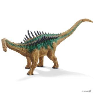 Plastic Figure SCHLEICH 14576 Herrerasaurus Dinosaurs