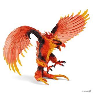 Fire Eagle (Schleich 42511) | LeVida Toys