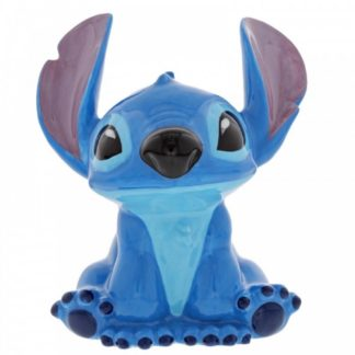 Experiment 626 (Stitch Money Bank) | LeVida Toys