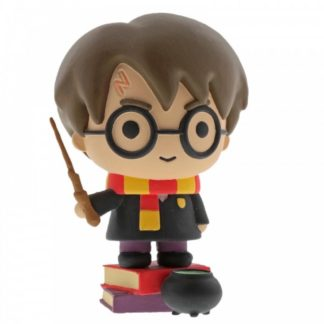 Harry Potter Charm Figurine | LeVida Toys