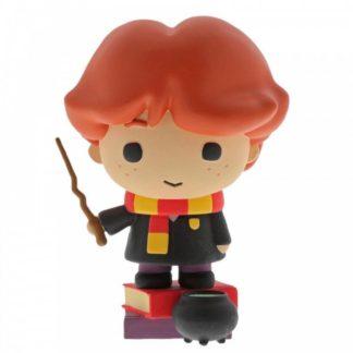 Ron Weasley Charm Figurine | LeVida Toys