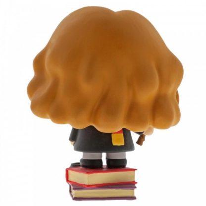 Hermione Granger Charm Figurine   LeVida Toys