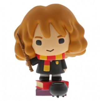 Hermione Granger Charm Figurine | LeVida Toys