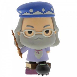 Dumbledore Charm Figurine | LeVida Toys