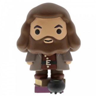 Hagrid Charm Figurine | LeVida Toys