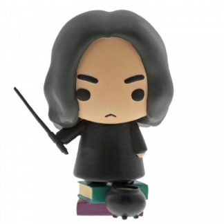 Snape Charm Figurine | LeVida Toys