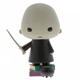 Voldemort Charm Figurine | LeVida Toys