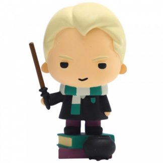 Draco Charm Figurine | LeVida Toys