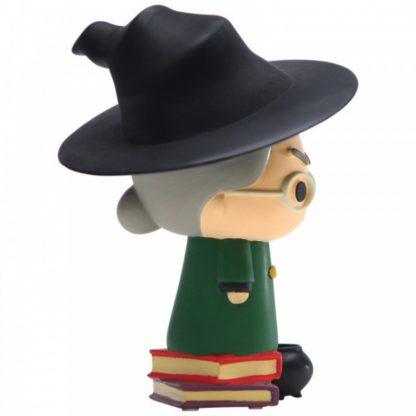 McGonagall Charm Figurine   LeVida Toys