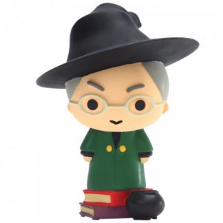 McGonagall Charm Figurine | LeVida Toys