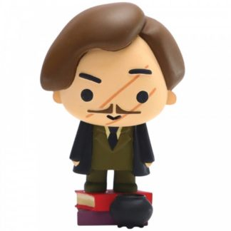 Lupin Charm Figurine | LeVida Toys