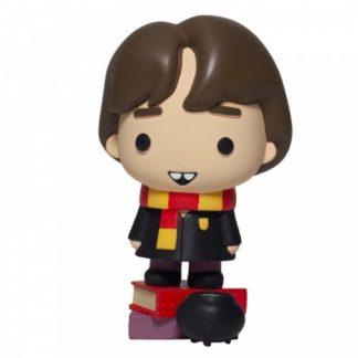 Neville Charm Figurine | LeVida Toys