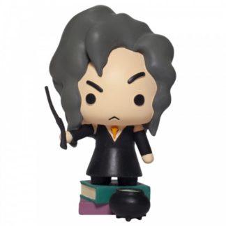 Bellatrix Charm Figurine | LeVida Toys