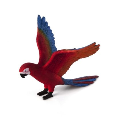 Parrot (Animal Planet 387263) | LeVida Toys