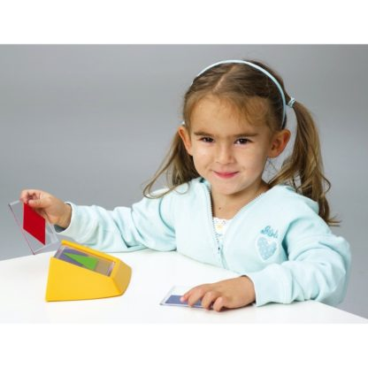 Smart Games Colour Code - Classic Puzzle Game | LeVida Toys