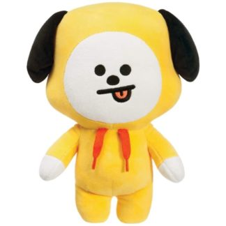 BT21 CHIMMY Plush Medium | LeVida Toys