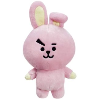 BT21 COOKY Plush Medium | LeVida Toys