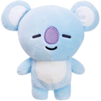 BT21 KOYA Plush Medium | LeVida Toys