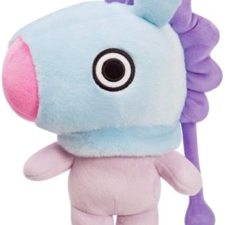 BT21 MANG Plush Medium | LeVida Toys