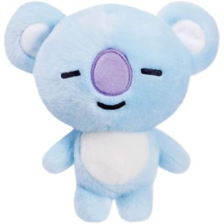 BT21 KOYA Plush Small | LeVida Toys