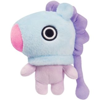BT21 MANG Plush Small | LeVida Toys