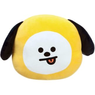 BT21 CHIMMY Cushion | LeVida Toys